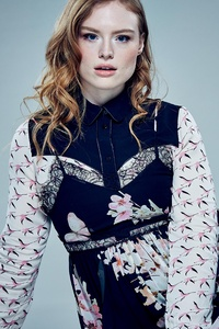 480x800 Freya Ridings