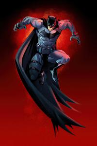1242x2688 Future Batman