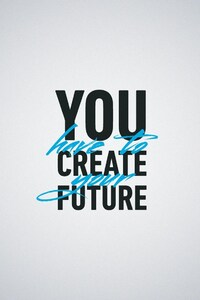 1080x2280 Future Inspiration