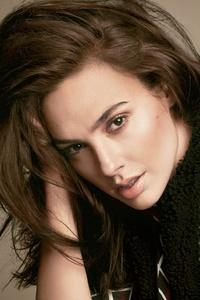 Gal Gadot Israeli Actress