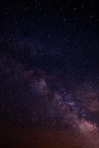 1080x1920 Galaxy