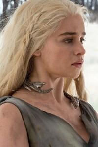 Game Of Thrones Latest Season