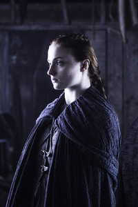 480x800 Game Of Thrones Sansa Stark And Lord Petyr Baelish