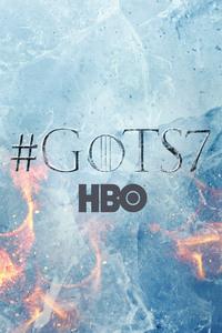Game Of Thrones Season 7 Poster 8k