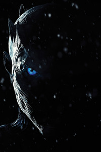 480x854 Game Of Thrones Season 7 White Walkers