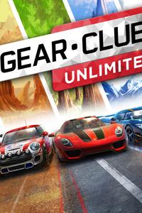 480x854 Gear Club Unlimited 2