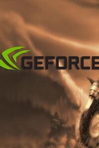 1440x2560 Geforce
