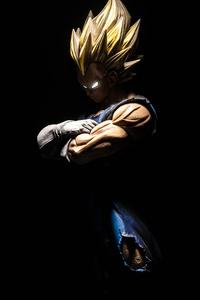 Goku Anime 4k 2020