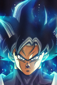 Dragon Ball Super 1440x2960 Resolution Wallpapers Samsung Galaxy Note 9 8 S9 S8 S8 Qhd