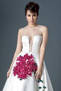 1125x2436 Gorgeous Shraddha Kapoor