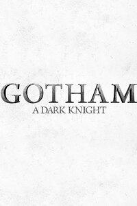Gotham A Dark Knight Season 4