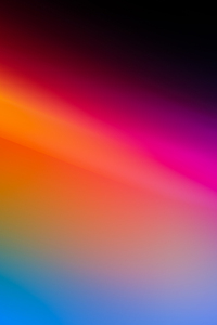 1080x1920 Gradient Art Abstract 4k