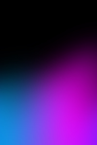 640x960 Gradient Colorful Blur Minimalist