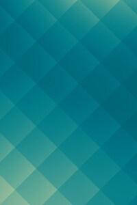 Gradient Texture Cubes