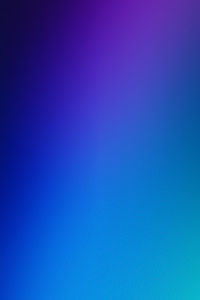 Blur 1440x2960 Resolution Wallpapers Samsung Galaxy Note 9 8 S9 S8 S8 Qhd