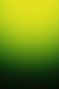 720x1280 Green Leather Background