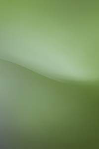Green Mint Abstract 5k