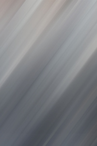 750x1334 Grey Motion Abstract 5k