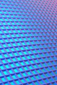 240x320 Grids