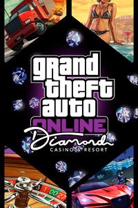Gta 5 Casino Dlc 2019