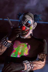 Gta Online Halloween
