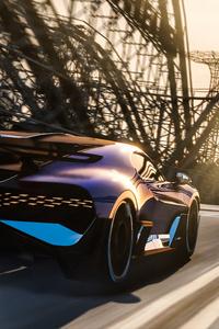 Gta V Bugatti Divo 4k