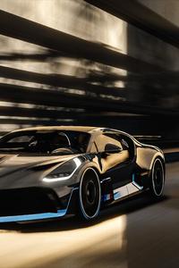 Gta V Bugatti Divo