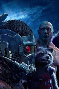320x480 Guardians Of The Galaxy Volume 2