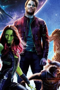 720x1280 Guardians Of The Galaxy Wide