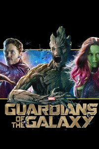 540x960 Guardians Of The Galaxy