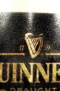 1080x2280 Guinness Draught