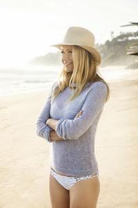 Gwyneth Paltrow 5k