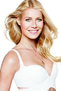 480x854 Gwyneth Paltrow Harpers Bazaar 4k