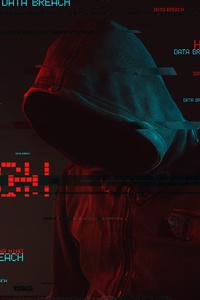 Hacker 8k