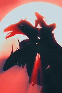 Hail Hydra Assassins Creed Odyssey 4k