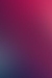 1125x2436 Half Blur 5k