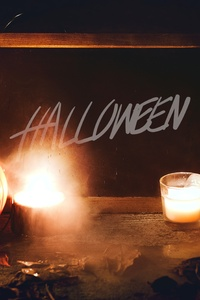 1080x1920 Halloween