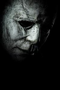 Halloween Movie 2018 8k