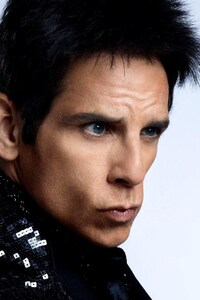 Hansel And Derek In Zoolander 2