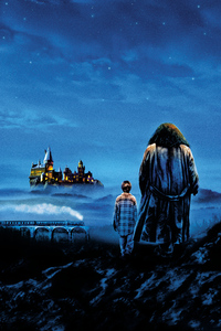 750x1334 Harry Potter And The Sorcerers Stone
