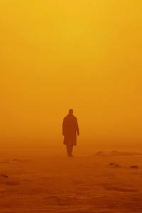 320x480 Hd Blade Runner 2049