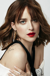Hd Dakota Johnson