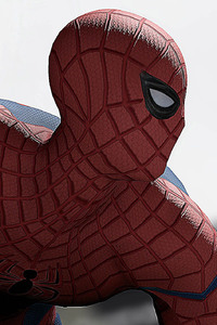 Hd Spiderman