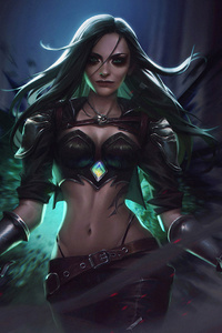 480x854 Hela As Katarina