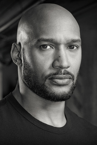 1280x2120 Henry Simmons As Mack In Agents Of Shield Season 7