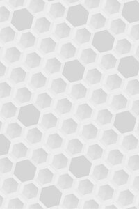 Hexagon Texture
