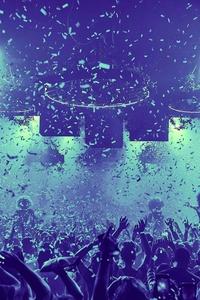 Hi Ibiza Night Club