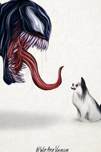 Hi We Are Venom