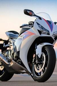 1080x2160 Honda Cbr 1000rr