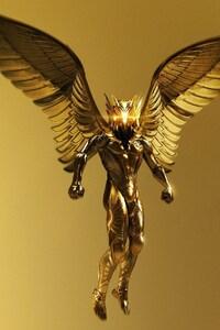 480x854 Horus Gods Of Egypt